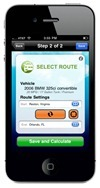 Select%20Route%20screenshot