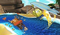 SpongeBob_surf_stunt_kinect