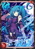 card1034B