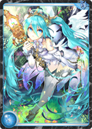 card1036B