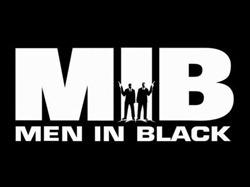 men-in-black-logo_425x318