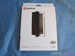 review-of-griffin-intellicase-for-ipad-2