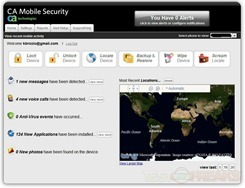 review-of-total-defense-mobile-security