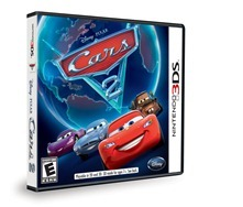 Cars2_3DS_3Dbox_highres
