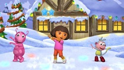Get_up_and_dance_with_Dora_and_her_friends_in_Nickelodeon_Dance