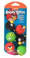 Hartz-Angry-Birds-Birds-Gone-Crazy-lg