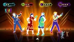 JD3_Screenshot_Dynamite_Kinect