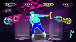 JD3_Screenshot_GonnaMakeYouSweat_Kinect