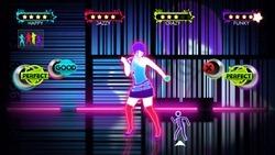 JD3_Screenshot_PriceTag_Kinect