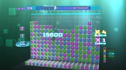 Super Slider Screen