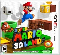 Super_Mario_3D_Land_Box_Art_en