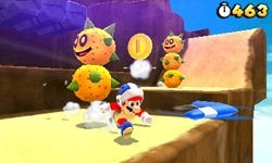 Super_Mario_3D_Land_Screen_1_en