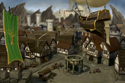 Townscreenlevel4