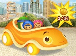 Use_mighty_math_powers_in_Team_Umizoomi_for_Nintendo_DS