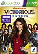 Victorious_Time_to_Shine_-_KIN_-_Front_of_Box_2011.09