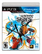 WinterStars_PS3_boxshot