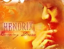hendrix1