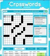 Crosswords_Gameplay