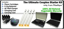 Electronic%20Cigarette%20Couples%20Starter%20Kit