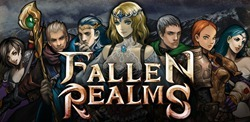 Fallen_Realms_Feature_Graphic