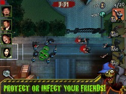 Infected-iPad-003-md