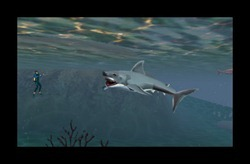 JAWS 3DS Screen 11