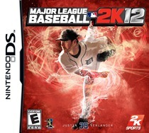 MLB2K12_DS_FoB_FINAL