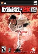 MLB2K12_PC_FoB_FINAL
