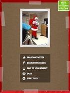 Photo-Dec-11-6-53-57-PM
