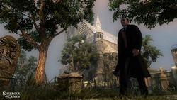 Testament_Sherlock_Holmes-01