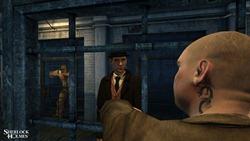 Testament_Sherlock_Holmes-09