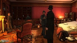 Testament_Sherlock_Holmes-18