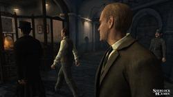 Testament_Sherlock_Holmes-20