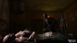 Testament_Sherlock_Holmes-23