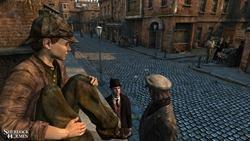 Testament_Sherlock_Holmes-26