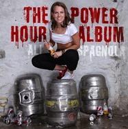 ThePowerHourAlbum-front