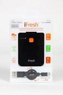 ifresh-newpackage