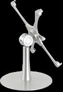 mantis-ipad-stand-3