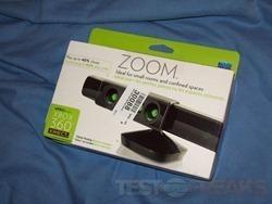 zoom1