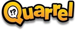 Quarrel_logo