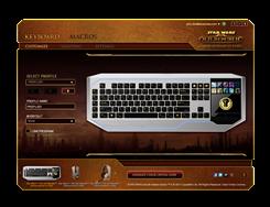 SWTOR_keyboard
