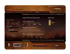 SWTOR_mouse2