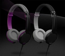 SteelSeries_Flux_Headset_Image