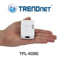 TPL-406E