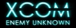 XCOM_EU_LOGO