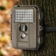 gI_80836_trail-camera-barska
