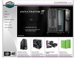 www.coolermaster-usa
