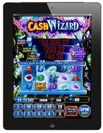 Cash_Wizard_iPad_highres