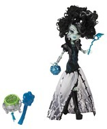 Monster_High_Ghouls_Rule_Doll_(Frankie)