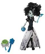 Monster_High_Ghouls_Rule_Doll_(Frankie)
